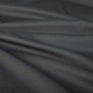 Uzwolentex - WZ007-14 Серый