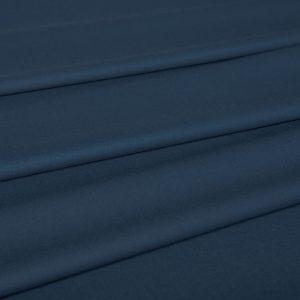 Uzwoolentex - WZ004-01 Светло синий
