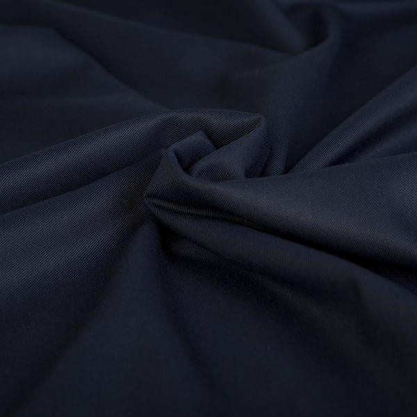 Uzwoolentex - WZ004-02 Синий