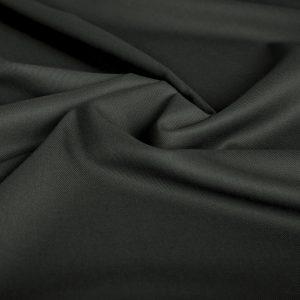 Uzwoolentex - WZ004-03 Хаки-серый