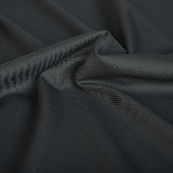 Uzwoolentex - WZ004-06 Тёмно серый
