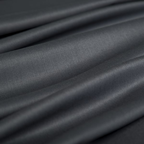 Uzwoolentex - WZ005-14 Серый