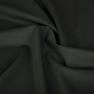 Uzwoolentex - WZ009-03 Хаки-серый