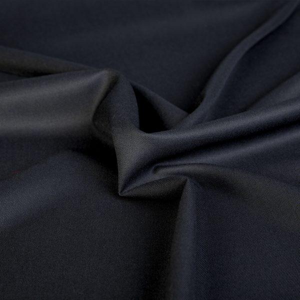 Uzwwoelntex - WZ004-07 Тёмно синий