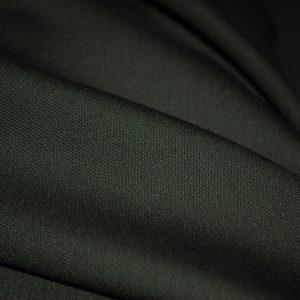 WZ05-03
